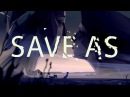 SAVE AS - (2015)
