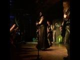 @xandria_official rocked NY's @websterhall tonight