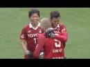 J-2 League 2017, Round 6, Nagoya Grampus Eight - Roasso Kumamoto