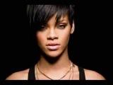 Rihanna You Make Me Move Like a Freak