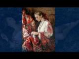 Виноградова Анна (Славяне)