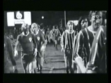 КЕЧ 1973/1974 : Åtvidaberg 3-1 Bayern München