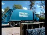 Aktuaalne Kaamera (ETV [Эстония], 03.05.2008)