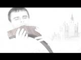 Одинокая Флейта. Легенда. Lonely Flute. Legend