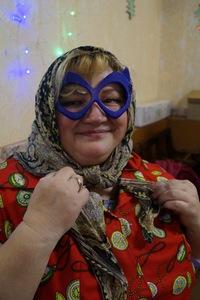 Людмила Сильченко