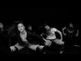 Jazz Funk | Choreo by Olga Shalu | Flawless
