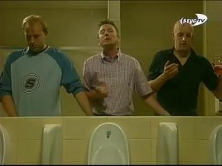 Скетч Шоу - В Туалете.mp4