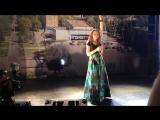 Марина Девятова - В старом классе
