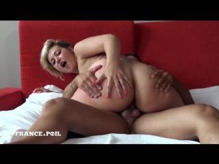 Pawg sucks and fucks with her boyfriend порно bbw pawg big ass chubby curvy попки