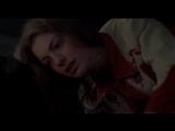 Энн Хэтэуэй (Anne Hathaway) голая в фильме «Горбатая гора» (2005)