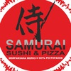 Сеть ресторанов  SAMURAI SUSHI
