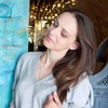 Yulia Rychik