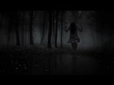 Atmospheric Black Doom Metal Songs
