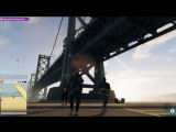 WD2_Videocut_Preview_ready_to_bounty_hunt