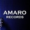 AMARO RECORDS | Студия звукозаписи