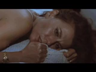Смотреть самые красивые порно фильмы
