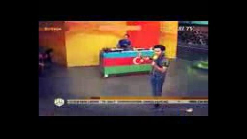 Sen yasa azeribajan
