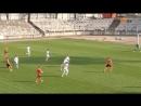U21 Заря 0 3 Шахтер гол Р Яловенко