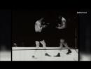 Мировой Бокс. Джо Луис - Макс Шмелинг (2 бой)