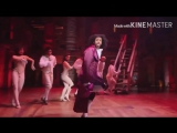 Hamilton - What'd I Miss (Promo Clip) Daveed Diggs