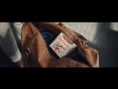 Raffaello возвращает свидания в вашу любовь (ролик 2)