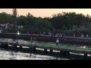 Школьная одежда от Faberlic. MEGA PHOTO DAY. Керчь-25.08.2017
