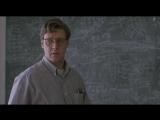 Рон Ховард - Игры разума  Ron Howard - A Beautiful Mind (2001,США)