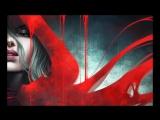 Смысловые Галлюцинации - Зачем топтать мою любовь (DJ Nejtrino Slow Remix)