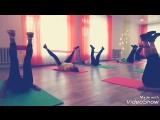 Ударим по жиру спортом!😉💪👊 Круговая супер жиросжигающая тренировка MixDance Fitness!!!👌