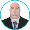 Блог | Александр Удалов | Цель | Жизнь | Бизнес