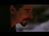 Florida Georgia Line (feat. BackStreet Boys) - God, Your Mama, And Me Preview