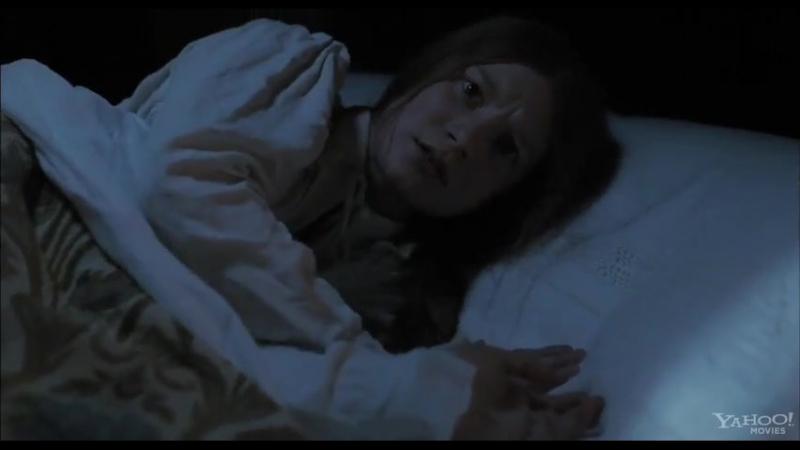 Vk.com/vide_video Джейн Эйр _ Jane Eyre (2011) trailer [480p]