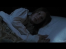 Vide_video Джейн Эйр _ Jane Eyre (2011) trailer [480p]