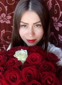 Лучія Микитюк