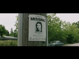 It Official Trailer #2 [HD] Bill Skarsgard, Finn Wolfhard, Javier Botet