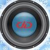 DDAudio - сабвуферы, усилители, акустика
