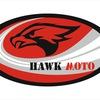 HAWK MOTO