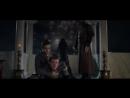 Казнь Шехзаде Баязида. Империя Кёсем. 2 сезон - YouTube (360p) (online-video-cutter.com) (1)