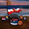 Голос Сербии (резервная) | Сербия