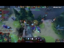 Faceless vs Clutch Gamers Game 2 EPICENTER Moscow Season 2 Highlights Dota 2