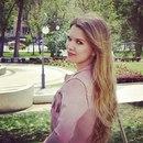 Анна Веселова фото #43