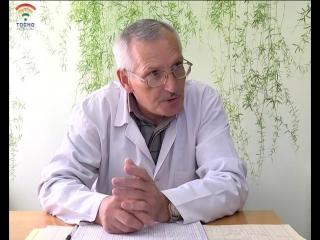 Как узнать находится ли человек в наркотической зависимости? Отвечает врач-нарколог Виктор Митин