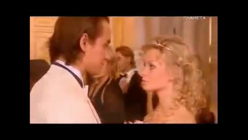 Дима и Катя (по мотивам Доярки из Хацапетовки)