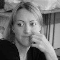 Екатерина Черенкова