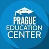 Обучение в Чехии - Prague Education Center