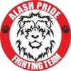 ALASH PRIDE FC