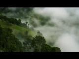 Виталий Синицын (Сборная Союза) - Горький дым(720p)
