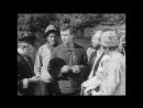 Угрюм-река 1 серия (1968) HD 1080p