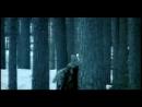 Медвежий поцелуй (2002) - ТРЕЙЛЕР