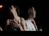 Би-2 - Мой рок-н-ролл feat. Чичерина. LIVE с оркестром  Янд_xvid